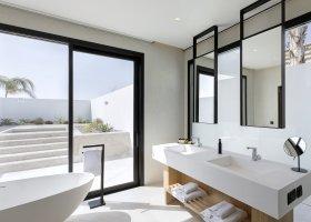 recko-hotel-d-andrea-lagoon-019.jpg