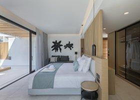 recko-hotel-d-andrea-lagoon-020.jpg