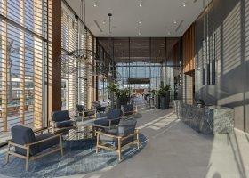 recko-hotel-d-andrea-lagoon-021.jpg