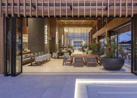 recko-hotel-d-andrea-lagoon-023.jpg