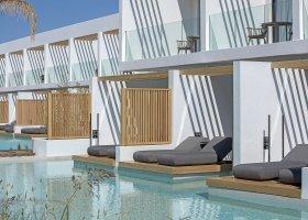 recko-hotel-d-andrea-lagoon-029.jpg