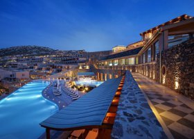 recko-hotel-daios-cove-luxury-resort-villas-007.jpg