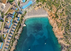 recko-hotel-daios-cove-luxury-resort-villas-kreta-054.jpg