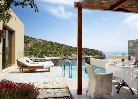 recko-hotel-daios-cove-luxury-resort-villas-kreta-066.jpg
