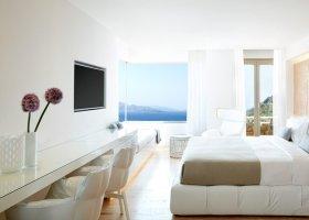 recko-hotel-daios-cove-luxury-resort-villas-kreta-070.jpg