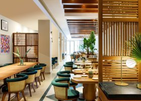 recko-hotel-daios-cove-luxury-resort-villas-kreta-173.jpg