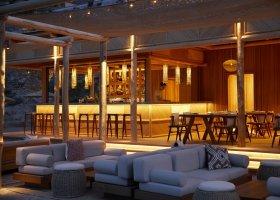 recko-hotel-daios-cove-luxury-resort-villas-kreta-175.jpg