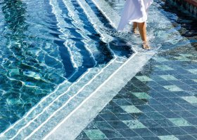 recko-hotel-daios-cove-luxury-resort-villas-kreta-176.jpg