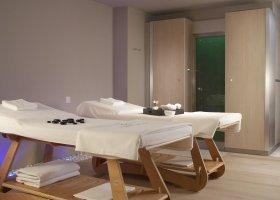 recko-hotel-daios-cove-luxury-resort-villas-kreta-180.jpg