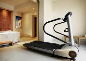 recko-hotel-daios-cove-luxury-resort-villas-kreta-181.jpg