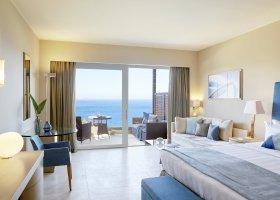 recko-hotel-daios-cove-luxury-resort-villas-kreta-186.jpg