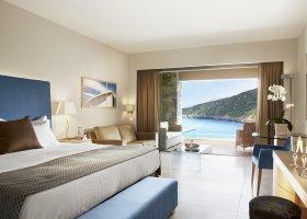 recko-hotel-daios-cove-luxury-resort-villas-kreta-187.jpg
