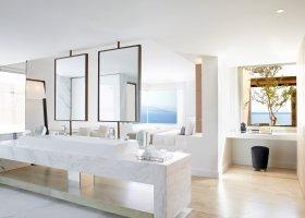 recko-hotel-daios-cove-luxury-resort-villas-kreta-191.jpg