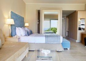 recko-hotel-daios-cove-luxury-resort-villas-kreta-195.jpg
