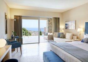 recko-hotel-daios-cove-luxury-resort-villas-kreta-196.jpg