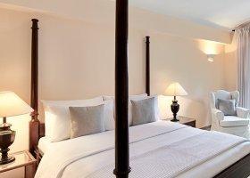 recko-hotel-daphnila-bay-dassia-028.jpg