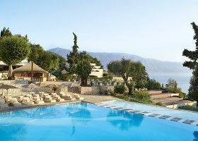 recko-hotel-daphnila-bay-dassia-034.jpg