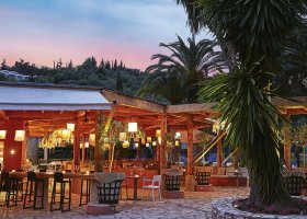 recko-hotel-daphnila-bay-dassia-035.jpg