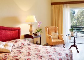 recko-hotel-daphnila-bay-dassia-043.jpg