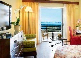 recko-hotel-daphnila-bay-dassia-044.jpg