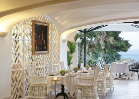 recko-hotel-daphnila-bay-dassia-046.jpg