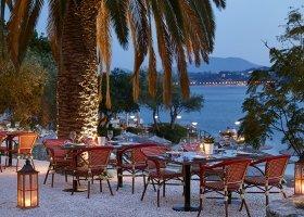 recko-hotel-daphnila-bay-dassia-059.jpg
