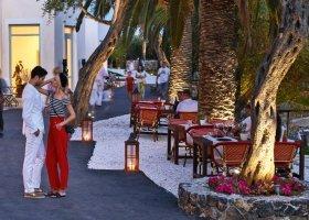 recko-hotel-daphnila-bay-dassia-066.jpg