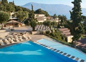 recko-hotel-daphnila-bay-dassia-068.jpg