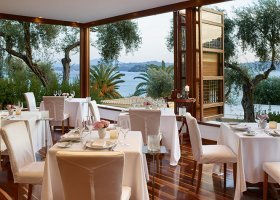 recko-hotel-daphnila-bay-dassia-092.jpg