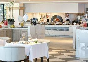 recko-hotel-daphnila-bay-dassia-093.jpg