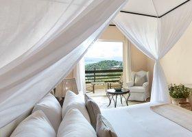 recko-hotel-daphnila-bay-dassia-095.jpg