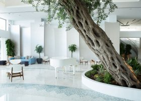 recko-hotel-domes-miramare-012.jpg