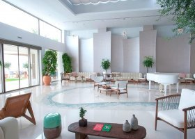 recko-hotel-domes-miramare-015.jpg
