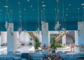 recko-hotel-domes-miramare-028.jpg