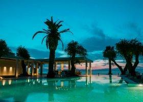 recko-hotel-domes-miramare-034.jpg