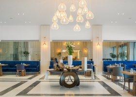 recko-hotel-domes-miramare-039.jpg