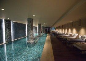 recko-hotel-domes-noruz-chania-012.jpg