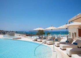 recko-hotel-domes-noruz-chania-015.jpg