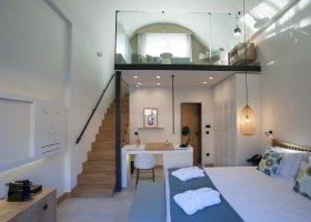 recko-hotel-domes-noruz-chania-022.jpg