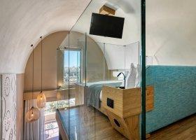 recko-hotel-domes-noruz-chania-026.jpg