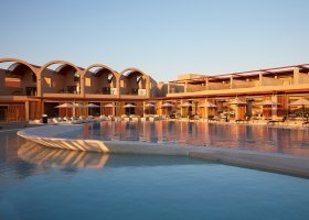 recko-hotel-domes-noruz-chania-049.jpg