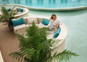 recko-hotel-domes-noruz-chania-064.jpg