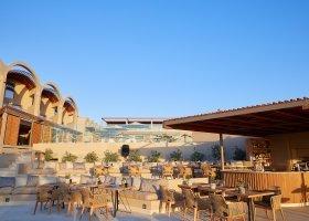recko-hotel-domes-noruz-chania-065.jpg