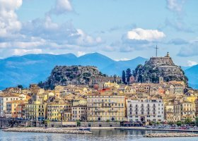 recko-hotel-domes-of-corfu-014.jpg