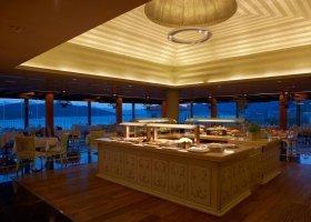recko-hotel-domes-of-elounda-094.jpg