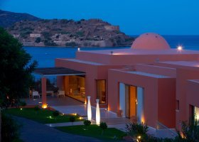 recko-hotel-domes-of-elounda-110.jpg