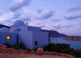recko-hotel-domes-of-elounda-149.jpg