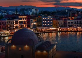recko-hotel-domes-zeen-chania-008.jpg