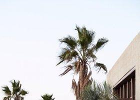 recko-hotel-domes-zeen-chania-016.jpg