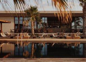 recko-hotel-domes-zeen-chania-020.jpg